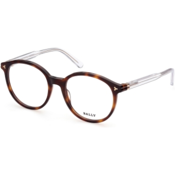 Bally Switzerland BY5030 Eyeglasses